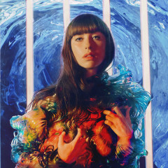 Like They Do On The TV (Single) - Kimbra