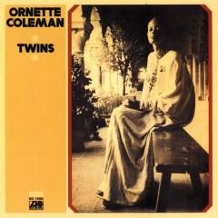 Twins - Ornette Coleman