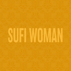 Sufi Woman - Jidenna