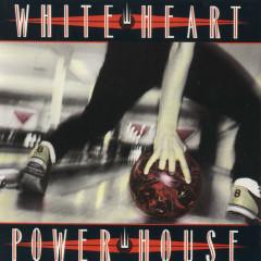 Powerhouse - Whiteheart