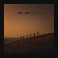 Strange Hymns - Neon Waltz