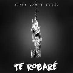 Te Robaré - Nicky Jam, Ozuna