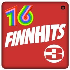 Finnhits 3 - Various Artists