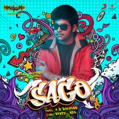 Sago (Madras Gig Season 2)