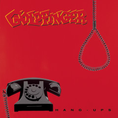 Hang-Ups - Goldfinger