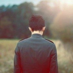 Ừ Anh Không Bằng Nó - Nhạc Buồn Và Tâm Trạng Nhất