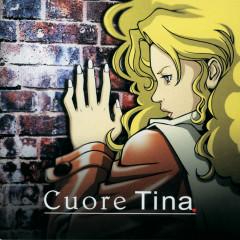 Cuore - Tina Jittaleela