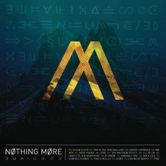 Nothing More - Nothing More