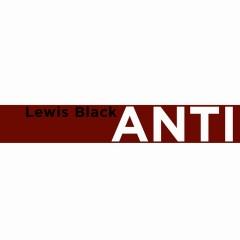 Anticipation - Lewis Black