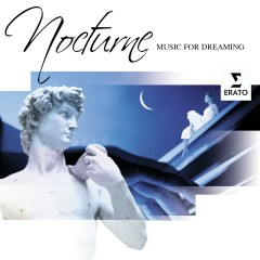 The Most Beautiful Night Music - Various Artists