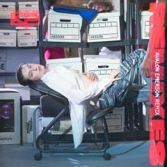 PAIN - Remixes - King Princess, Avalon Emerson