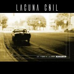 Closer - Lacuna Coil