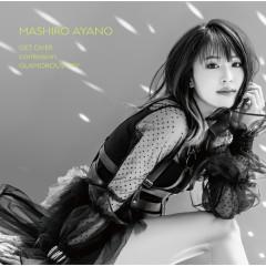 Get Over / Confession / Glamorous Sky - Mashiro Ayano