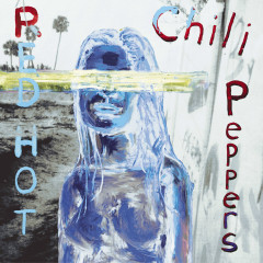 By the Way (Deluxe Edition) - Red Hot Chili Peppers