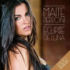 Eclipse de luna (Edicíon Brasil) - Maite Perroni