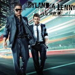 My World - Dyland & Lenny