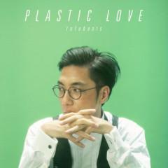 Plastic Love - tofubeats