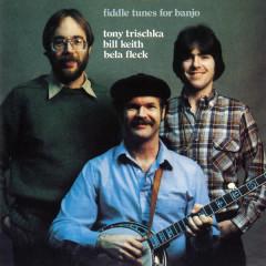 Fiddle Tunes For Banjo - Bill Keith, Tony Trischka, Béla Fleck