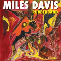 Rubberband - Miles Davis, Lalah Hathaway