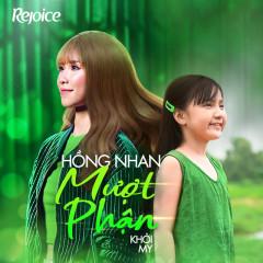 Hồng Nhan Mượt Phận (Single) - Khởi My