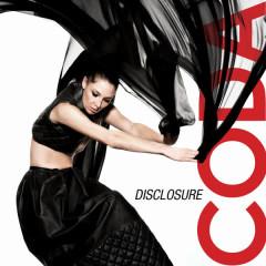 Disclosure - Coda