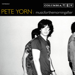 musicforthemorningafter (Expanded Edition) - Pete Yorn
