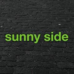 Sunny Side (EP) - Kim Min Kyu