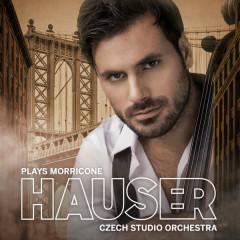 HAUSER Plays Morricone - Hauser
