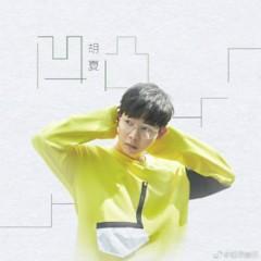 Ao Đột / 凹凸 - Hồ Hạ