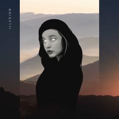 Illusion (Single)