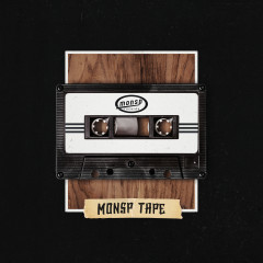 Monsp Tape - Various Artists