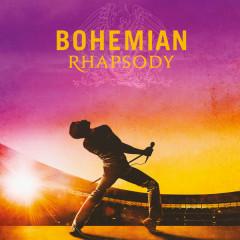 Bohemian Rhapsody (OST) - Queen