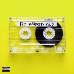 Pop Remixed Vol. 5 - Various Artists