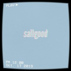 SALLGOOD