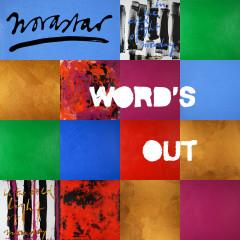 Word's Out - Novastar