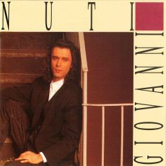 Giovanni Nuti - Giovanni Nuti