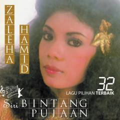 Siri Bintang Pujaan - Zaleha Hamid