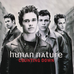 Counting Down - Human Nature