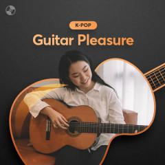 Guitar Pleasure