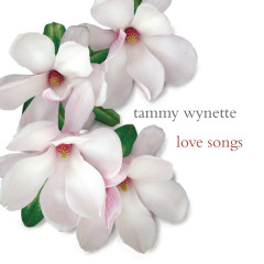 Love Songs - Tammy Wynette
