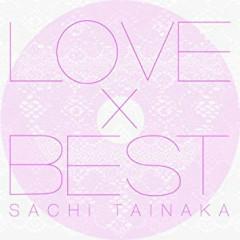 LOVE x BEST