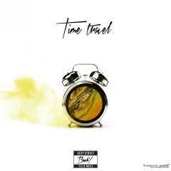 Time Travel - BewhY