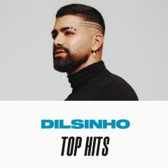 Dilsinho Top Hits - Dilsinho