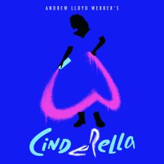 "Andrew Lloyd Webber's ""Cinderella"" (Original Album Cast Recording) - Andrew Lloyd Webber, ""Cinderella"" Original Album Cast"
