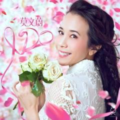 I Do - Karen Mok