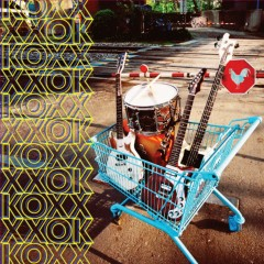 ACCESS OK - The Koxx