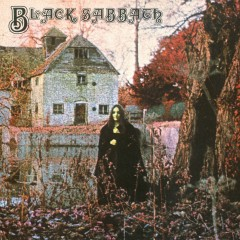Black Sabbath (2009 Remastered Version) - Black Sabbath