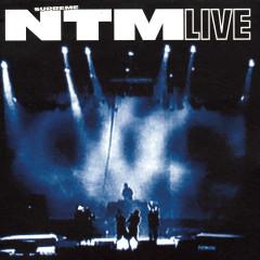 Live - Suprême NTM