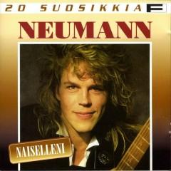 20 Suosikkia / Naiselleni - Neumann