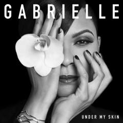 Under My Skin - Gabrielle